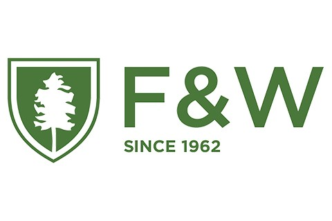 F&W Forestry Services, Inc.
