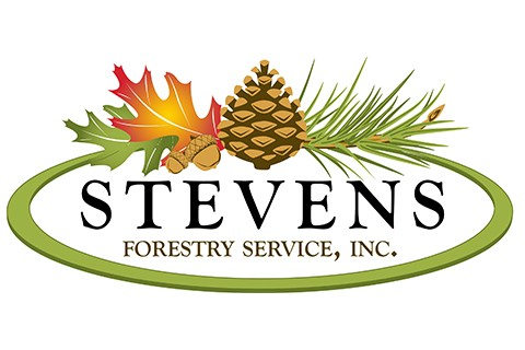 Stevens Forestry Service, Inc.