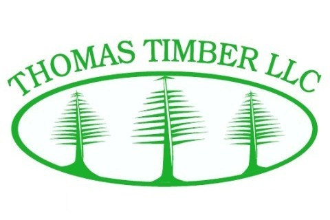 Thomas Timber, LLC