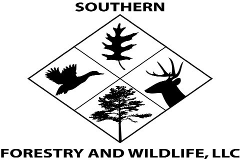 Southern Forestry and Wildlife