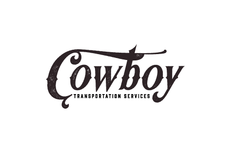 Cowboy Dispatch, Div. of CTS