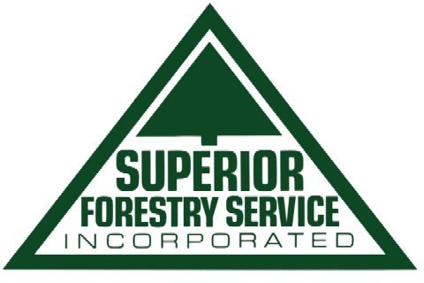 Superior Forestry Service, Inc.