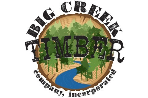 Big Creek Timber Co., Inc.
