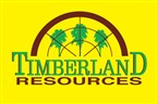 Timberland Resources, Inc.