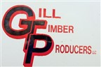 Gill Timber Producers, LLC